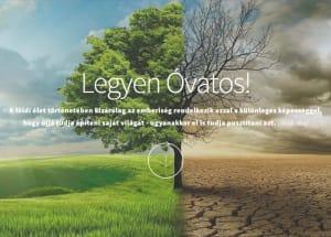 CarbonSolving - iCC - Website Carbon Offset
