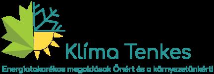 Klíma Tenkes Kft. - klimetenkes.hu | Website Carbon Offset