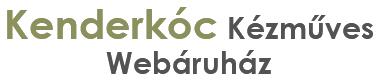 Kenderkóc Kézműves Webáruház! | Marsovszky Gyula