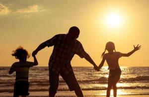 Apák napja és Apák éjszakája | Június 3. vasárnapja APAKNAPJA.HU