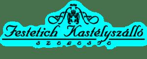 Festetich Castle and Zsuzsanna Hotel