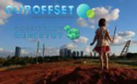 Voluntary Carbon Registry | Carbon Free Website