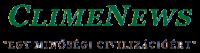 ClimeNews - Hírportál | Környezetvédelemmel foglalkozó online újság... Segít a lap eligazodni a világban, a gazdasági események mögé látni.