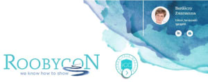 Roobycon Consulting | Wibsite Carbon Offset