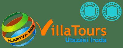 www.villatours.hu | iCC - WebSite CarbonOffset