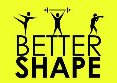 Better Shape