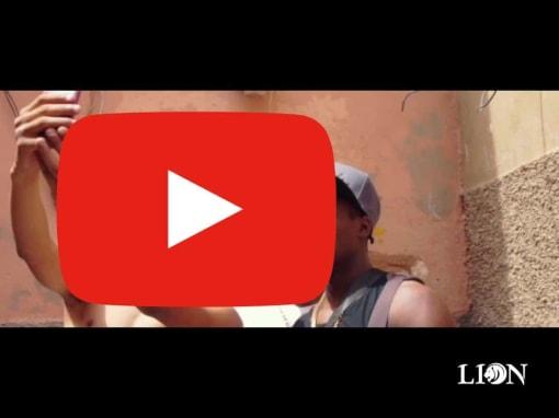 Lion IT Video Showreel