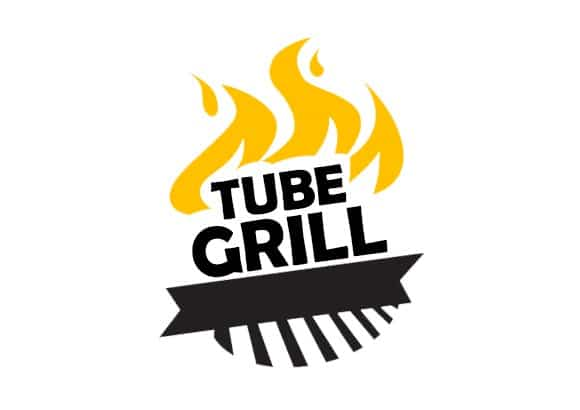 Tube Grill