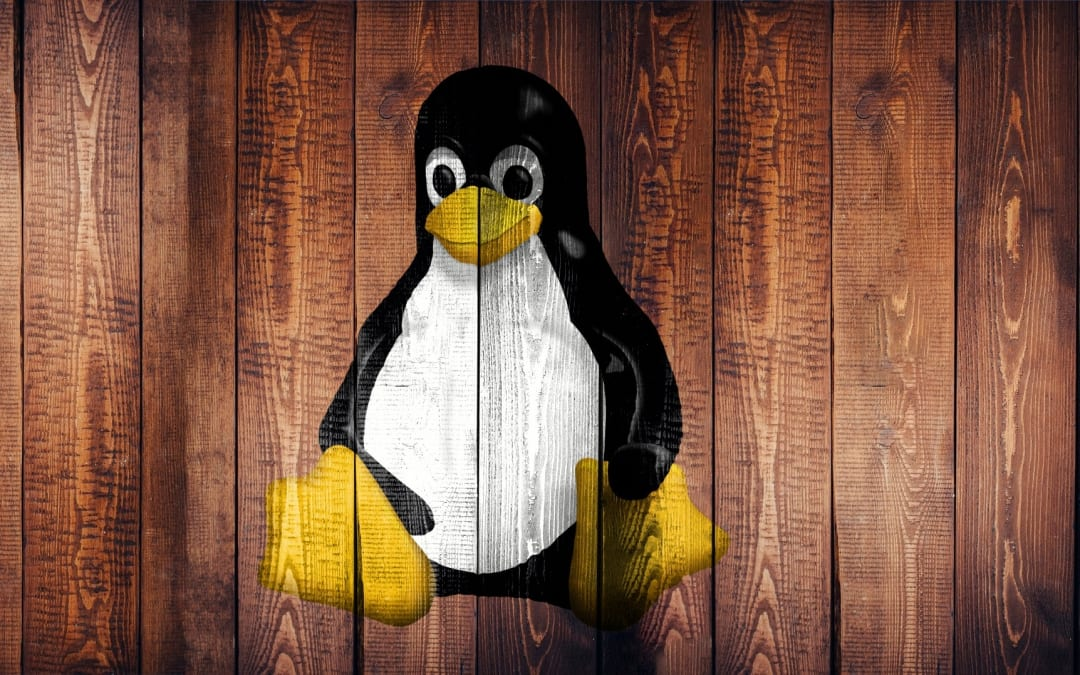 Website Security – Linux.org Domain Hacked