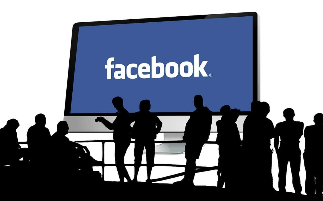 The disadvantages of Facebook marketing
