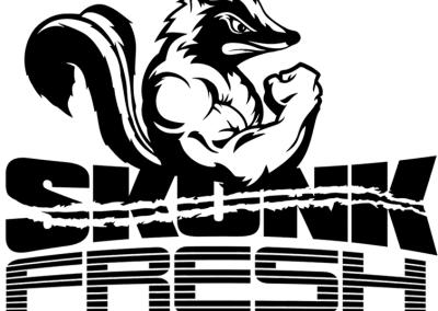 Skunk Fresh