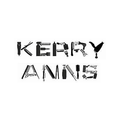 Kerry Ann's