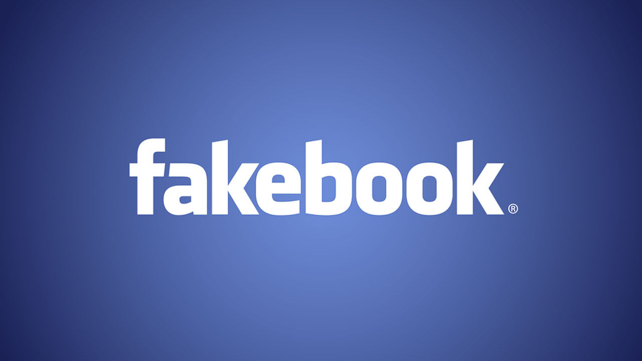 How to optimise your Facebook account