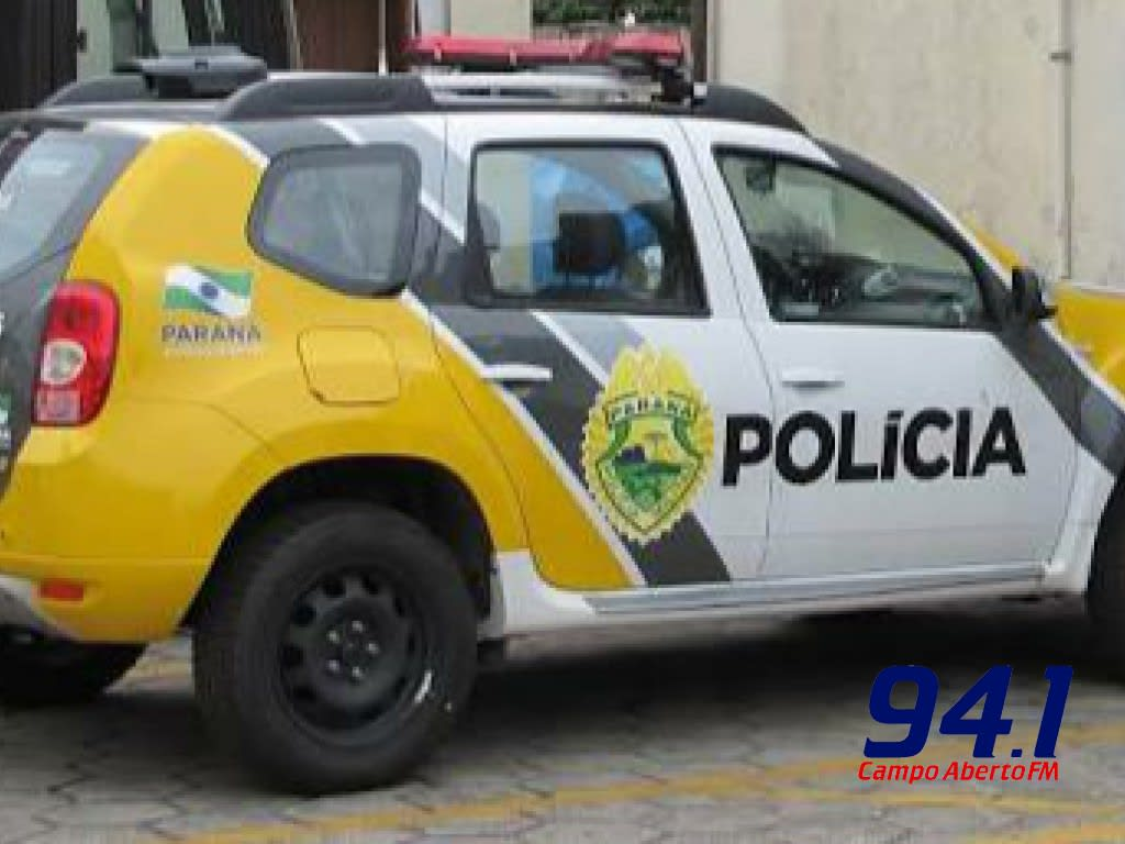 Laranjeiras: Homem conhecido por Bicudo é morto a tiros no bairro João Fernandes