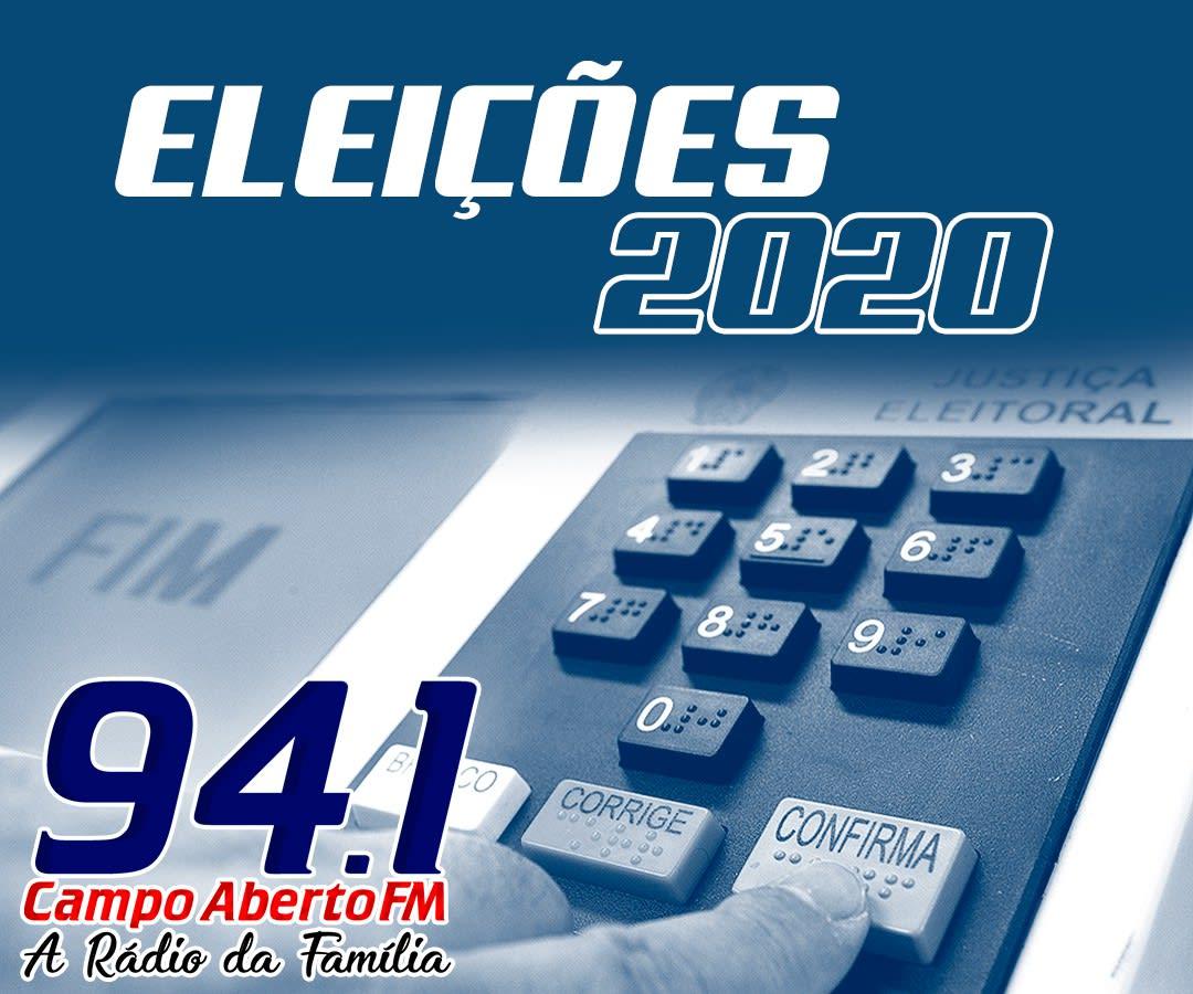 Alex da Farmácia foi aprovado em convenção do Republicanos e será candidato a prefeito