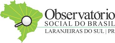 Observatório Social de Laranjeiras do Sul vai promover capacitação para candidatos a Vereador
