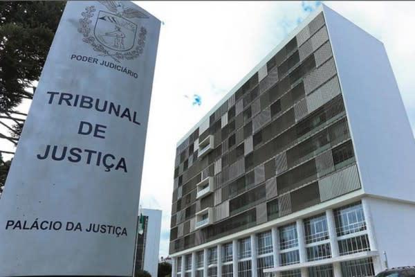 Justiça do Paraná nega pedido de universitários para redução de 30% nas mensalidades