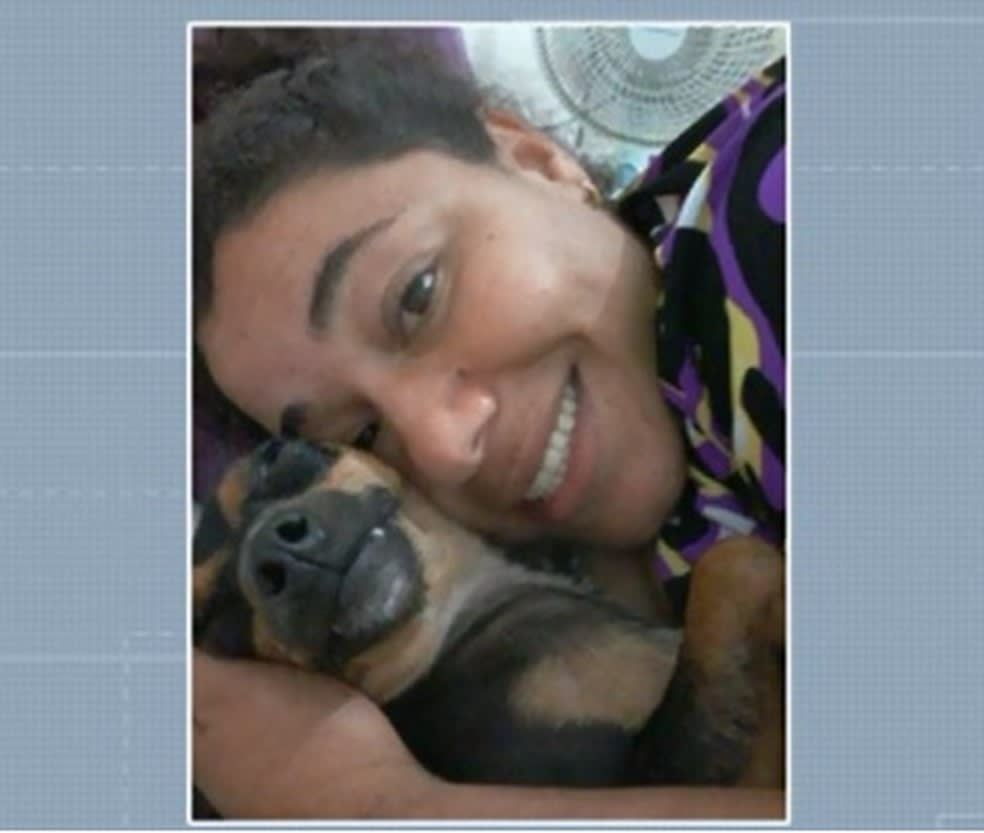 Voluntária de ONG morre após ser agredida por vizinho denunciado por maus-tratos contra animais