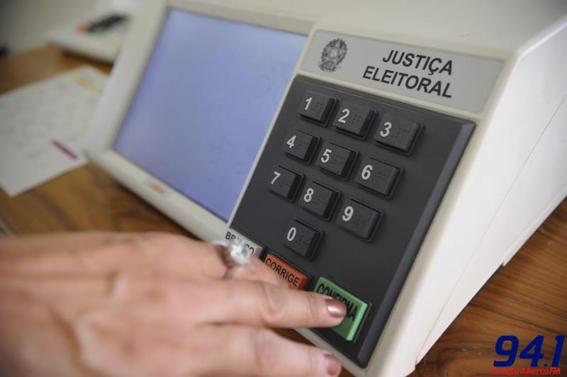 Confira a relação de mesários convocados paras as eleições 2020 da região