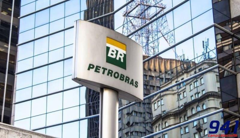 Petrobras: preço da gasolina é reajustado em 4% a partir desta terça