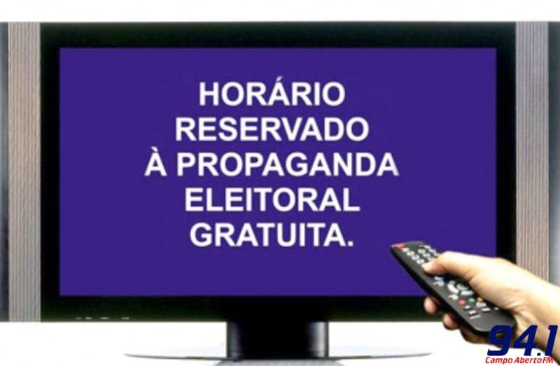 Horário 'gratuito' custa R$ 538 milhões aos contribuintes