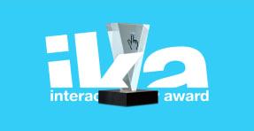 Scavolini Shop Vince Il Netcomm Award Websolute