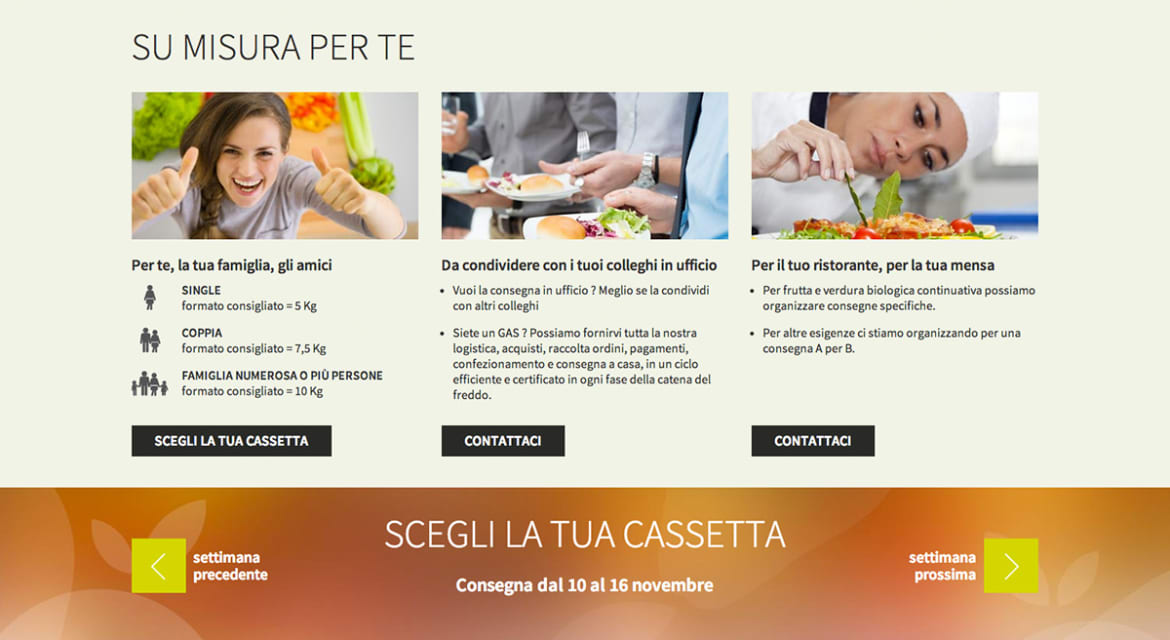 Strategia, Web e Mobile, Digital marketing, Video