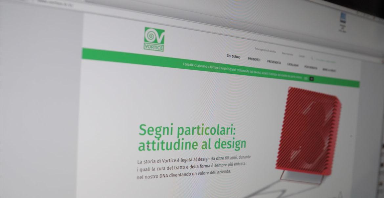 Strategia, Web e Mobile, Digital marketing