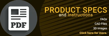 Product Specs and PDFs