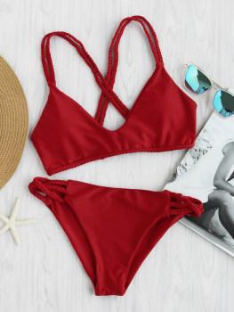 Bikini - Dolce vita