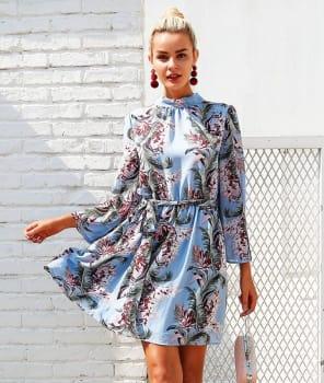 Dress - Perfect Summer Dreams