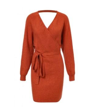 Dress - Chic comfort - Diverse kleuren