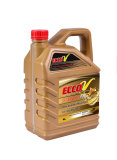 EccoV Prima engine oil