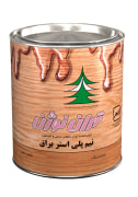 Semi Glossy Polyester For Wood,Tehran Nowzhan Co