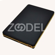 USB 2.0 Original External Hard Drive HD Storage Device Laptop Duro Externo