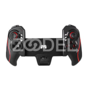 Bluetooth Wireless Gamepad Joystick Controllers For Android iOS Tablet