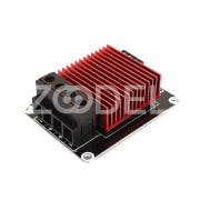 12-24V 3D Printer Parts Heating Controller MKS MOSFET For MOS Module 30A