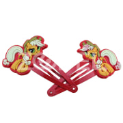 Hair Clip Hairpins Cute 2Pcs/Pair Resin Children Girls Gifts Clips