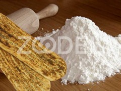 Bakery-Flour-for-Traditional-Bread