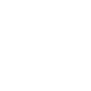 Original Air Purifier Filter Spare Parts Antibacterial Version Blocking Pathogenic Bacteria Purification