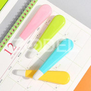 1pc Korea Stationary Cute Novelty Decorative Correction Tape Correction Fluid School Office Supply Lace