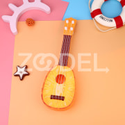 Hawaii 4 String Mini Guitar Acoustic Ukulele Children Kid Educational Funny Toy