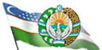 Uzbekistan's goods will be promoted via the Internet