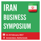 Iran Business Symposium