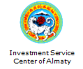 Invest Service of Almaty