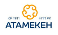 THE NATIONAL CHAMBER OF ENTREPRENEURS OF REPUBLIC KAZAKESTAN