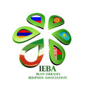 Iran Eurasia Business Association