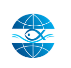 Iran Fisheries Production & Trading Union