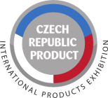 Czech Republic Product