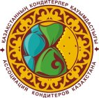 Confectioners Association of Kazakhstan